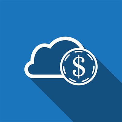 cloud_money_costing_you